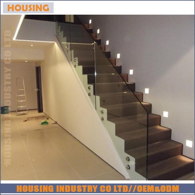 Australian standard staircase railing designs with good price(PF)