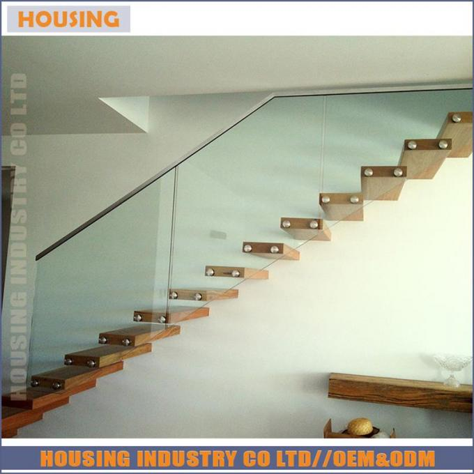 low price stair handrail with high quality(PF)