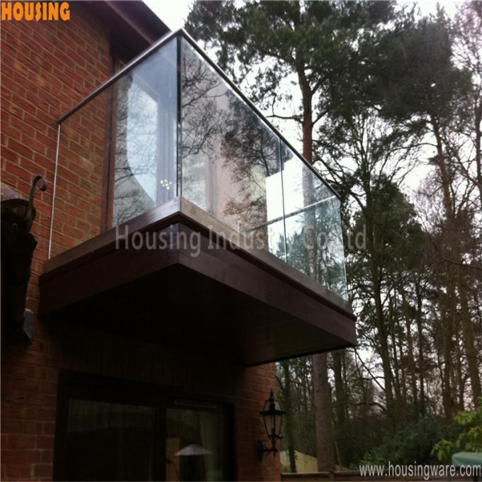 balcony railings design commercial glass railing outside railing