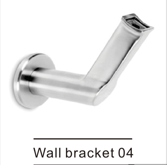 Wall bracket 04